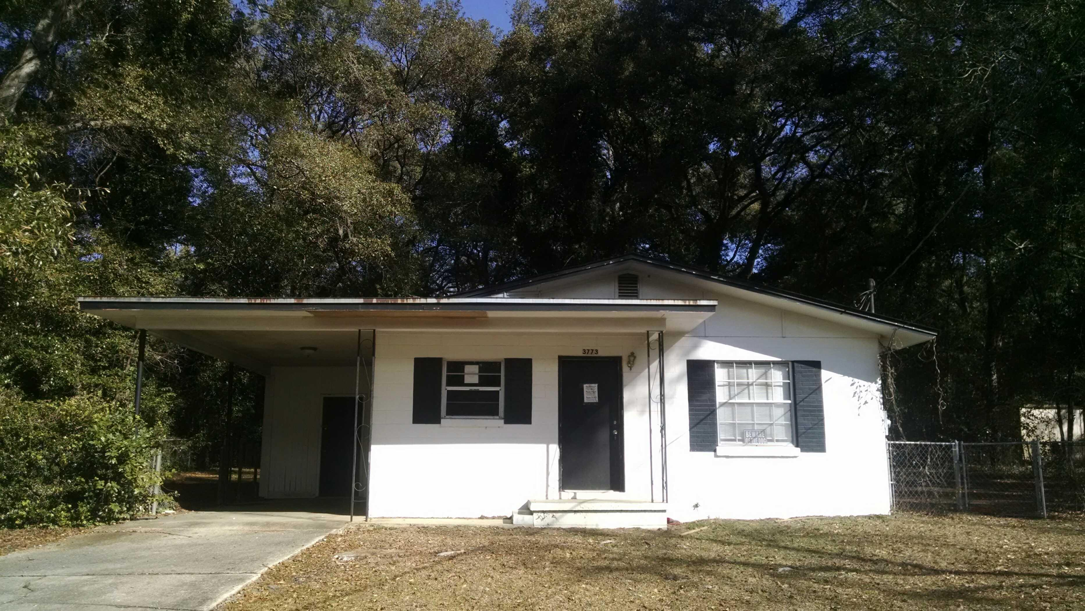 32310 foreclosures – 3773 Roswell Dr, Tallahassee, FL 32310