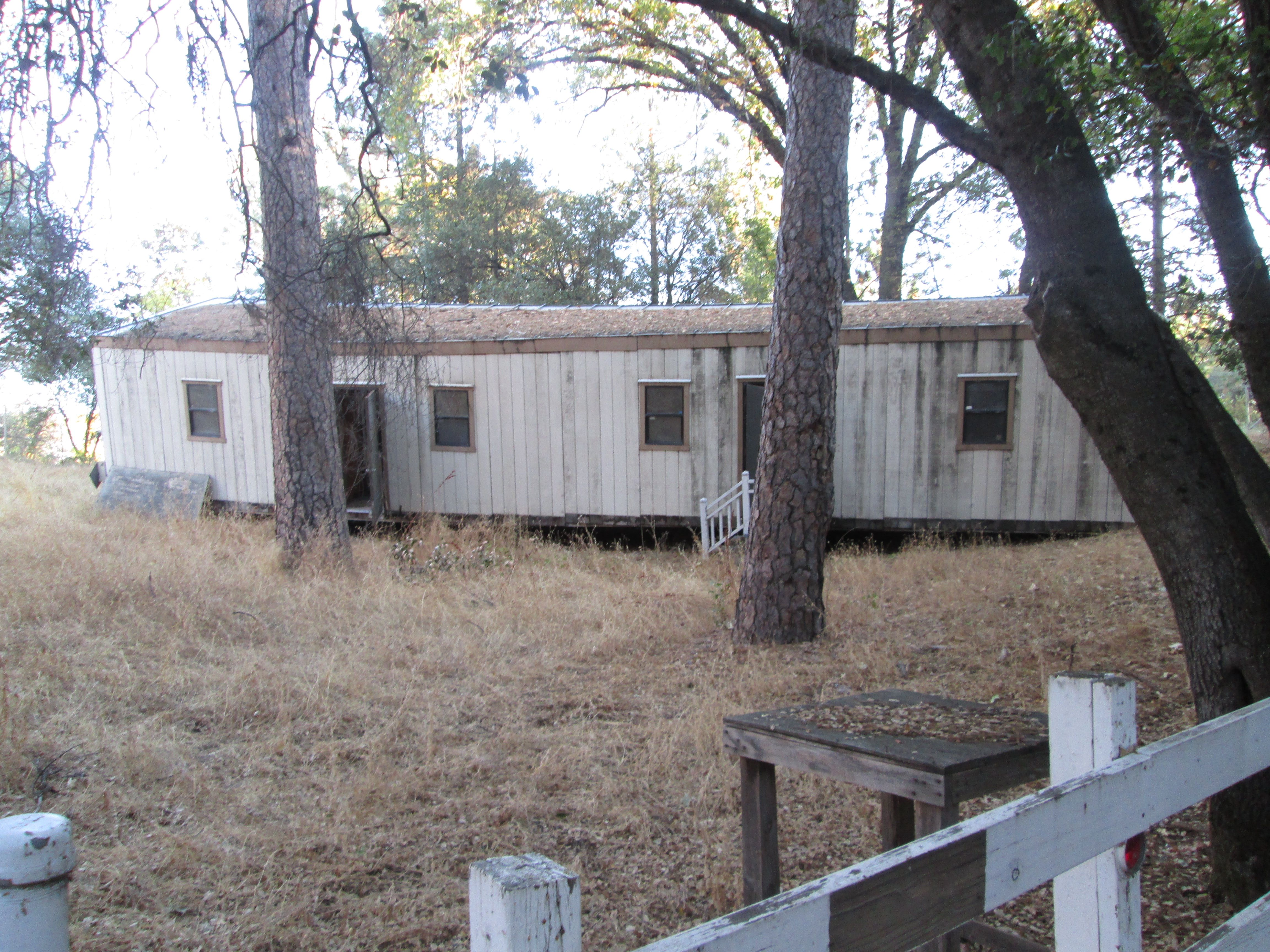 Placerville foreclosures – 6271 Mother Lode Dr, Placerville, CA 95667