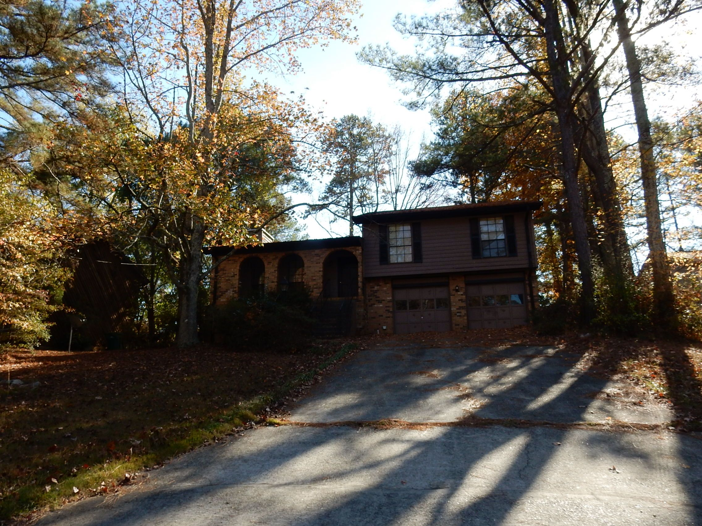 41 Windgate Dr, Riverdale, GA 30274