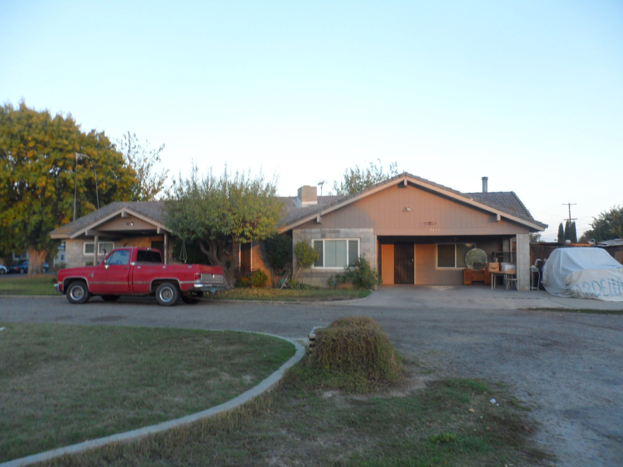 7377 River Dr, Firebaugh, CA 93622