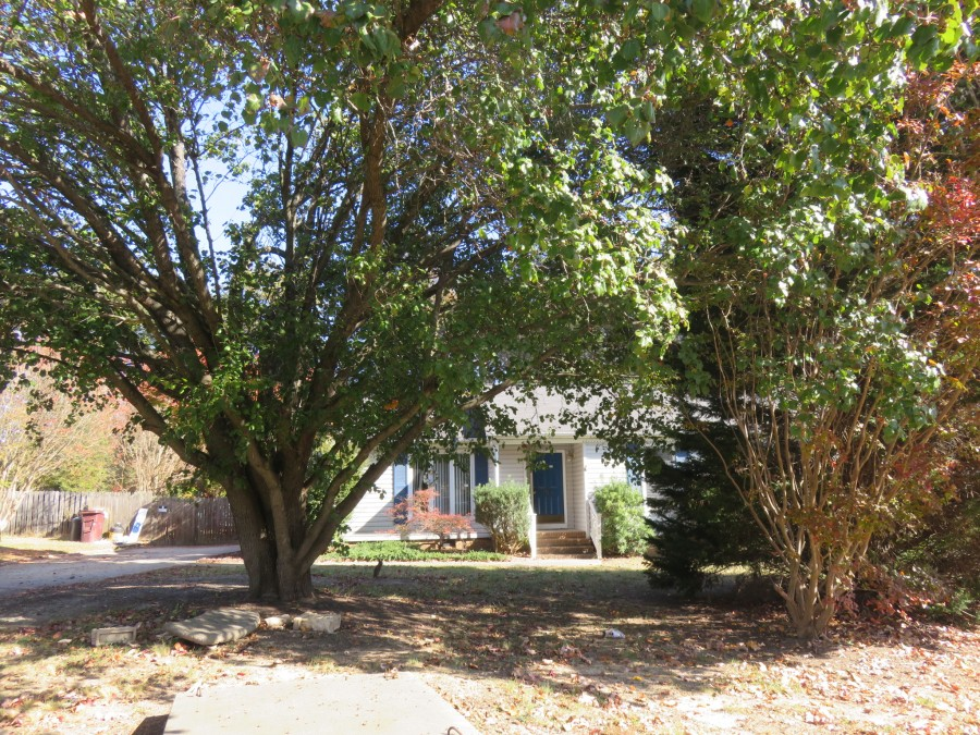 3513 Heather Ln, Gastonia, NC 28056