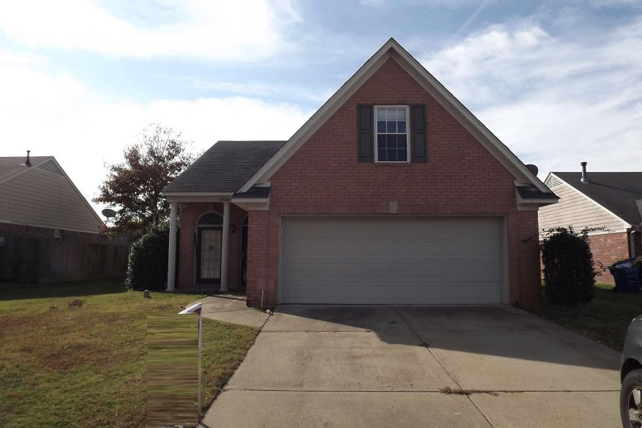 10749 Pecan Vw, Olive Branch, MS 38654