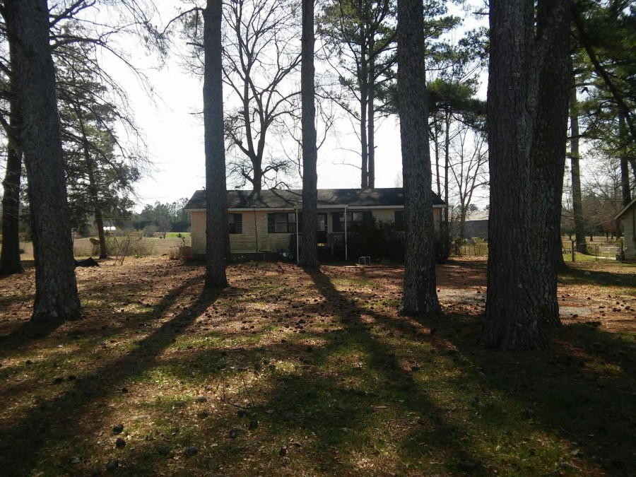 117 Timber Gap Cir, Hartselle, AL 35640