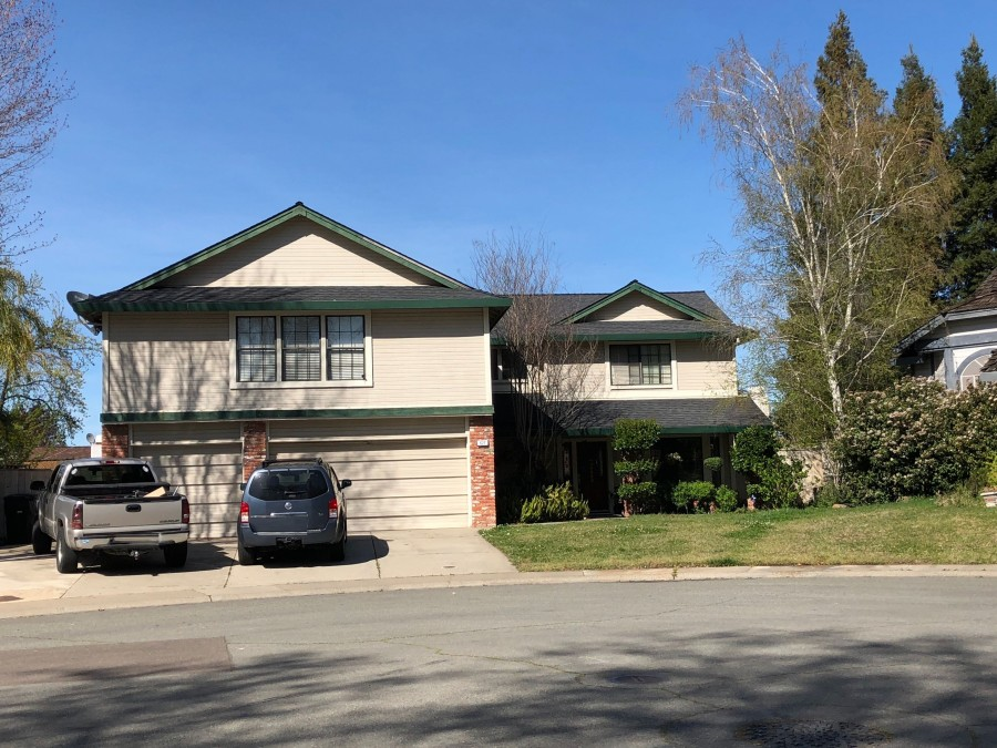 627 Reardon Ct, Roseville, CA 95678