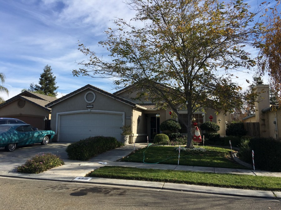 5918 Westminster Ct, Riverbank, CA 95367