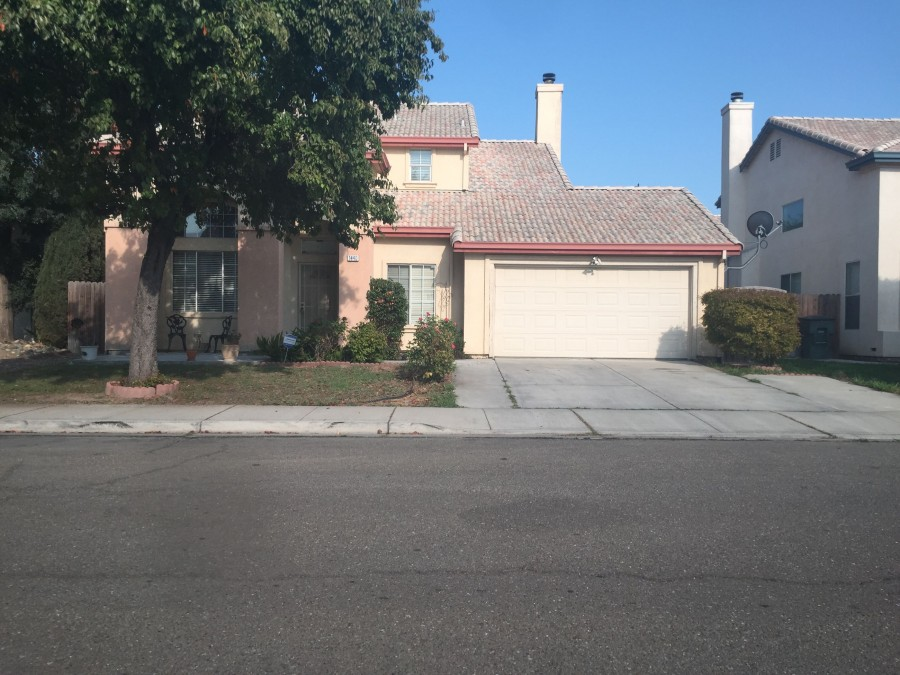 1440 Teakwood Way, Tracy, CA 95376