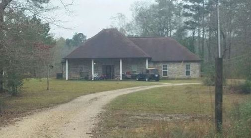 121 Herwick Rd, Brooklyn, MS 39425