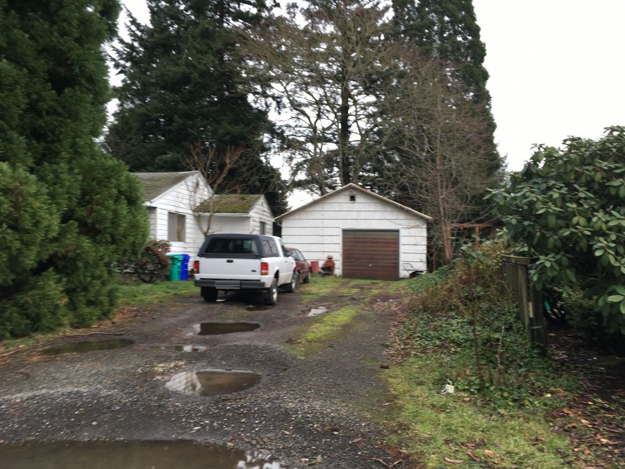 3830 SE 91st Ave, Portland, OR 97266