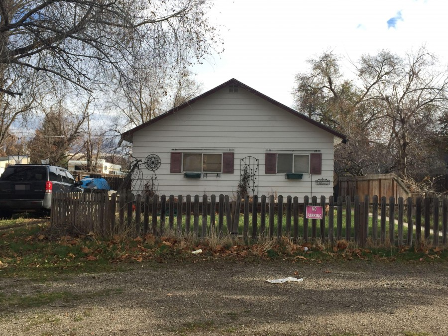 1314 S Colorado Ave, Boise, ID 83706