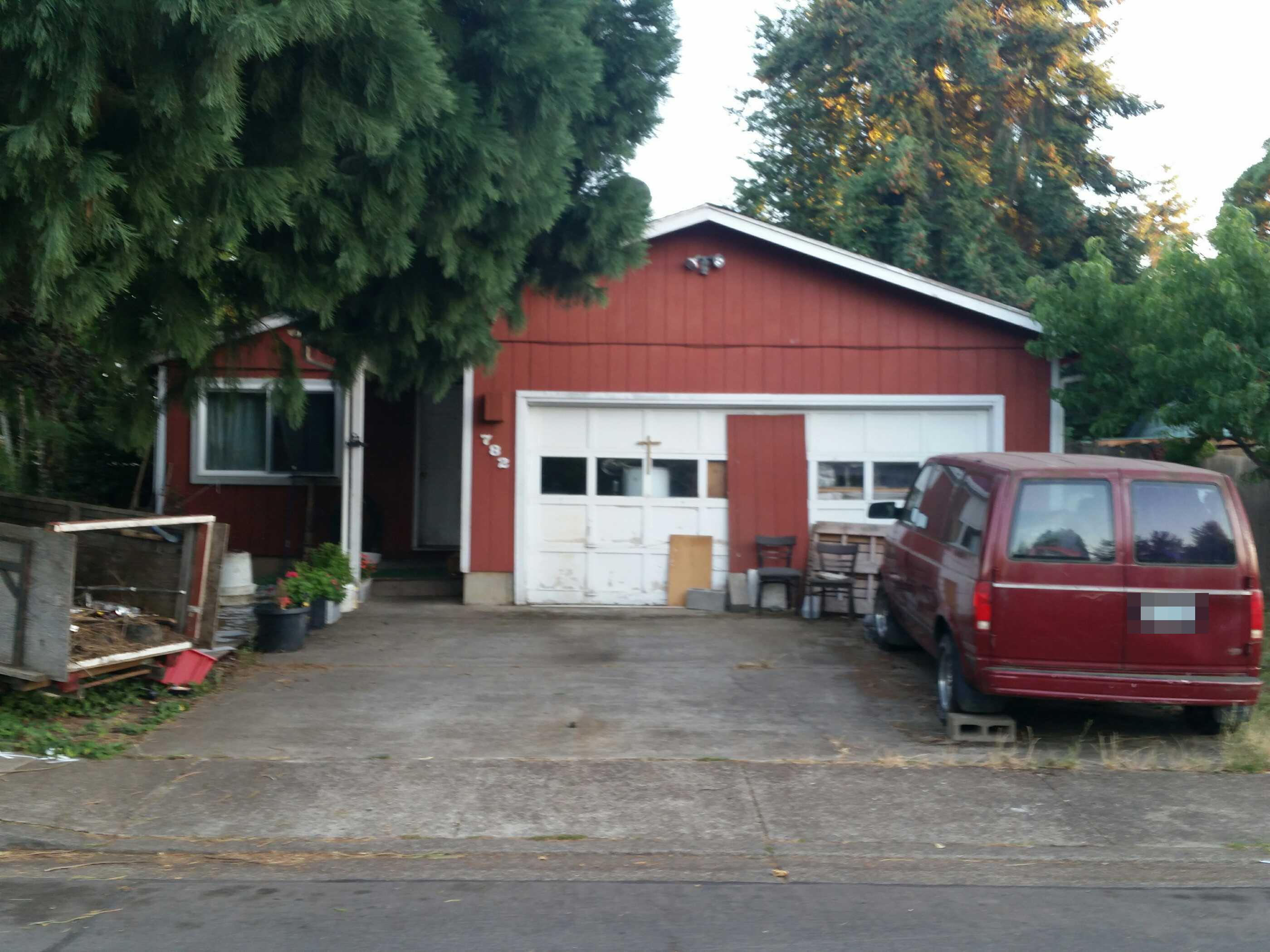 782 Se Marion Ave, Corvallis, OR 97333