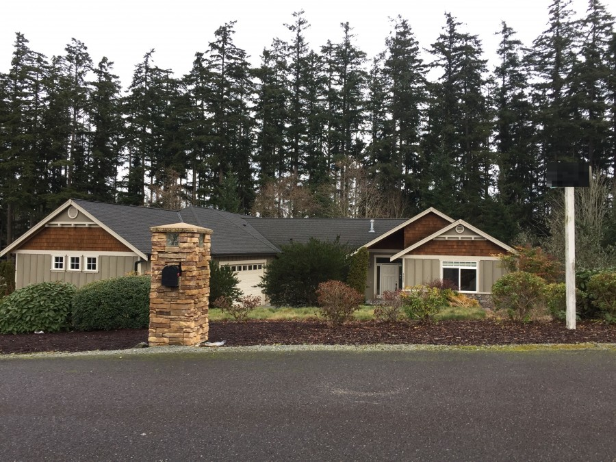1115 Swiss Alps Loop, Camano Island, WA 98282