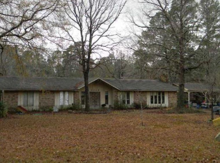 2208 Whippoorwill Ln, White Hall, AR 71602