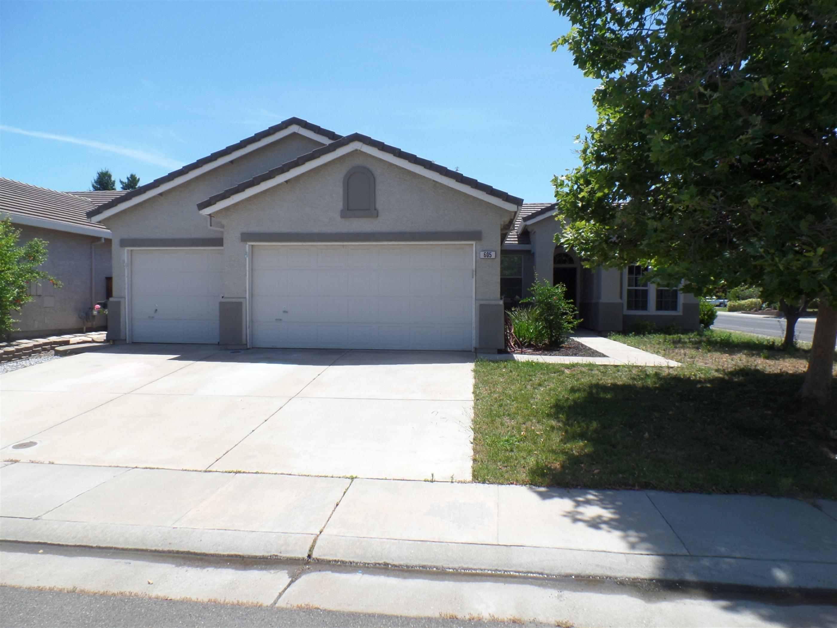 605 Widgeon Ct, Lincoln, CA 95648