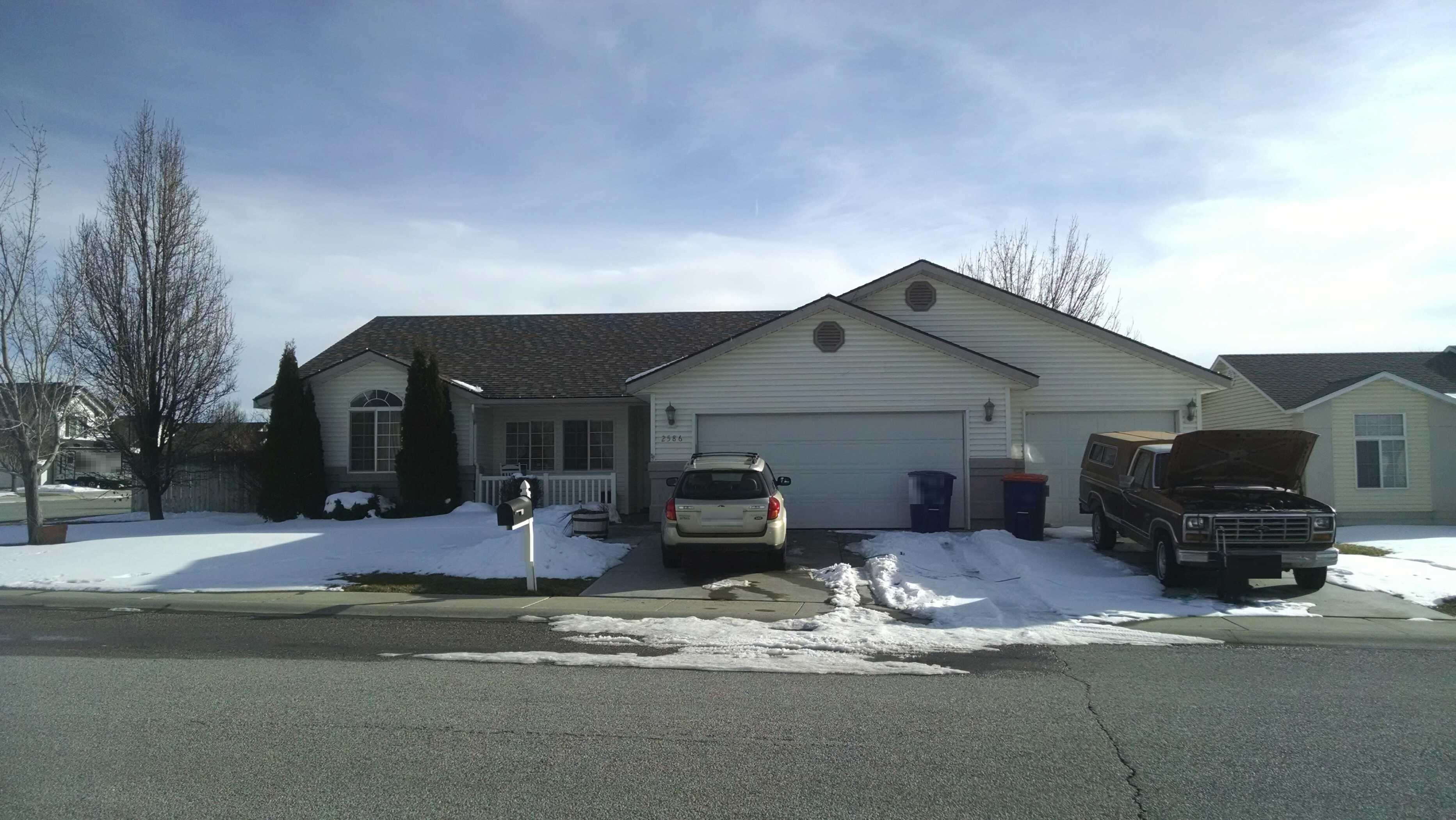2586 Paintbrush Dr, Twin Falls, ID 83301
