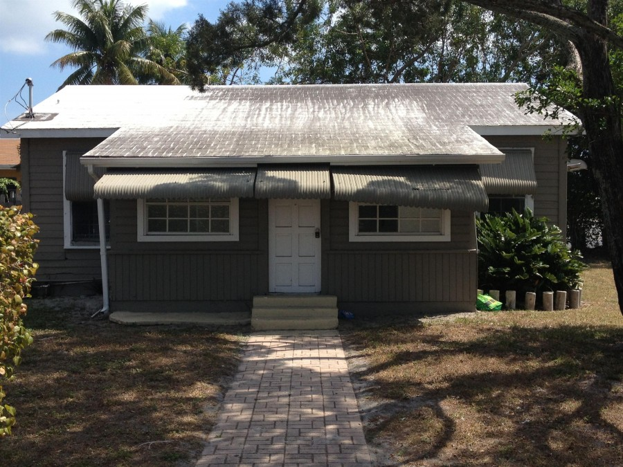 33303 foreclosures – 500 Ne 1st Ave, Pompano Beach, FL 33060