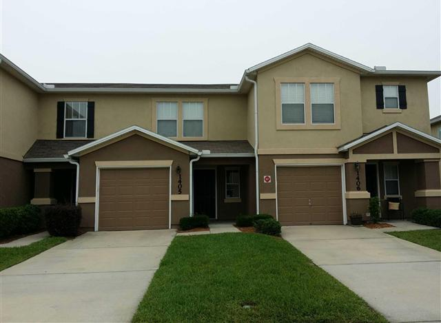 1500 Calming Water Dr, Fleming Island, FL 32003