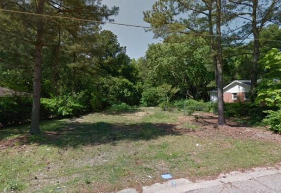 1639 Rudolph St, Fayetteville, NC 28301