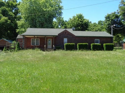 1043 Madison 504, Fredericktown, MO 63645