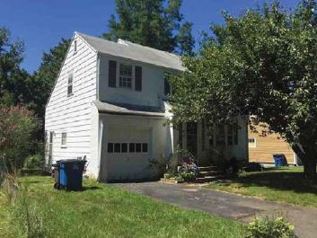 29 Judwin Ave, New Haven, CT 06515