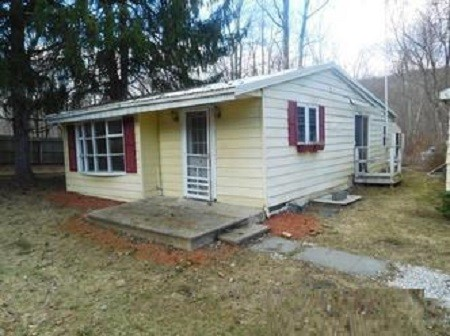 Highland foreclosures – 545 State Route 44 55, Highland, NY 12528