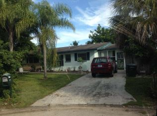 4838 Gloucester Ct, Fort Myers, FL 33907