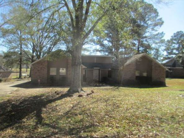 4800 Brookwood Pl, Byram, MS 39272