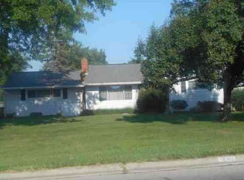 4532 Central Ave, Middletown, OH 45044