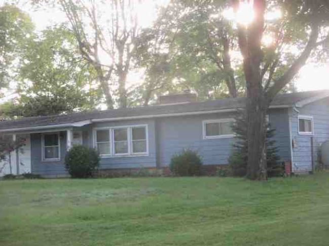 134 Lindy Dr, Middletown, OH 45044