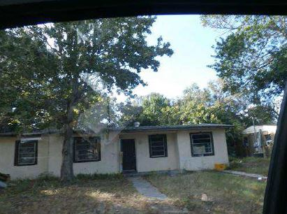 1121 30th St Nw, Winter Haven, FL 33881