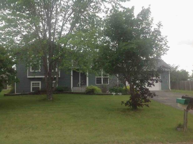 111 6th Ave Nw, Rice, MN 56367