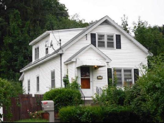 429 Stanford Ave, Schenectady, NY 12304