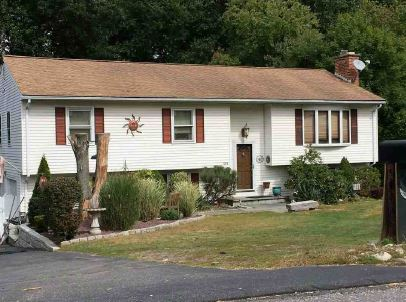 608 May St, Naugatuck, CT 06770