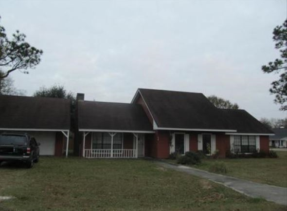 114 Montrose Dr, Carriere, MS 39426