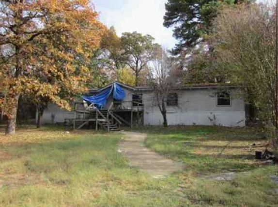 23298 Holly Rd, Mineola, TX 75773