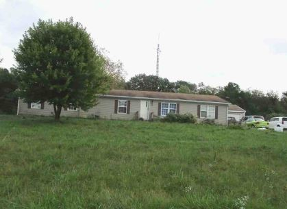 017 Williams Rd, Westville, IN 46391