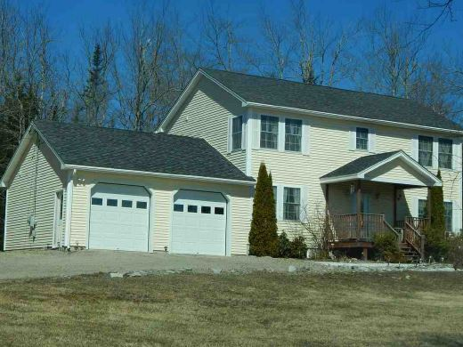 48 Catherine Ave, Ellsworth, ME 04605