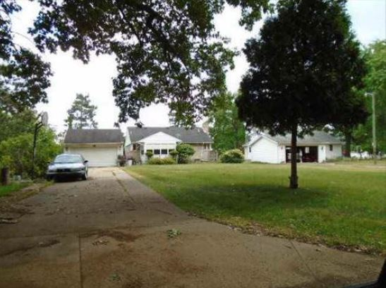 24825 State Road 2, South Bend, IN 46619