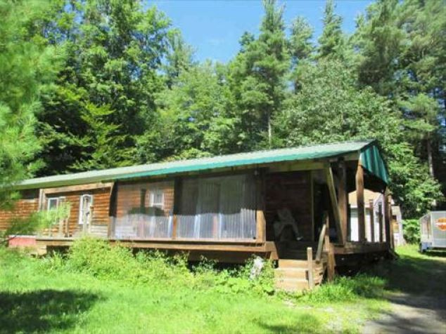 691 State Highway 67, Fort Plain, NY 13339
