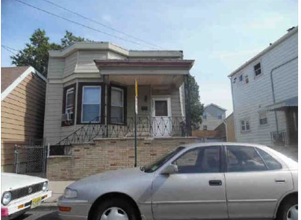 6600 Smith Ave, North Bergen, NJ 07047