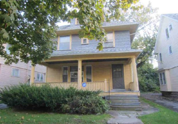 363 Melville St, Rochester, NY 14609