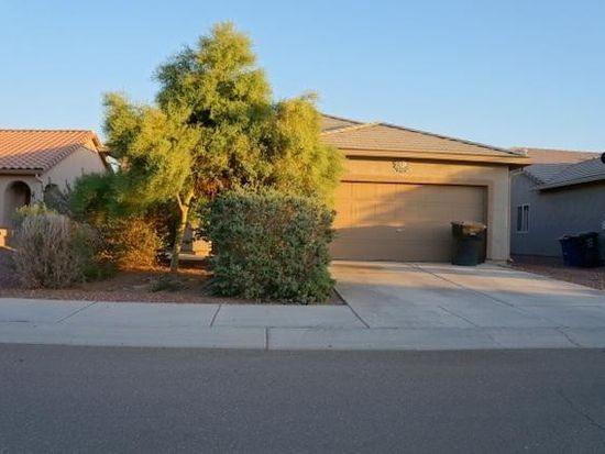 20913 E Founders Rd, Red Rock, AZ 85145