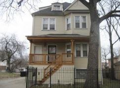 7749 S Muskegon Ave, Chicago, IL 60649