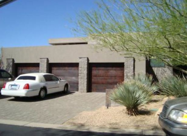 25942 North 104th Place, Scottsdale, AZ 85255