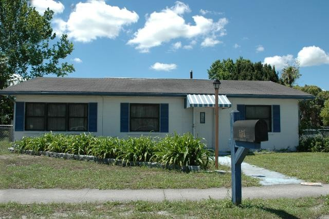 1821 10th St, Saint Cloud, FL 34769