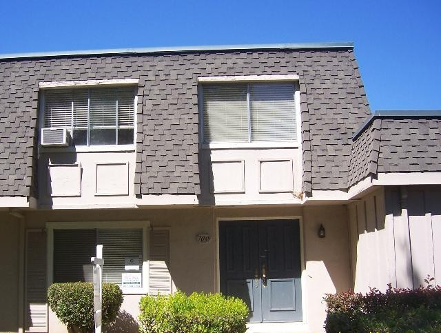 7049 Banff Springs Ct, San Jose, CA 95139