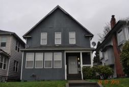 2415 Everett Ave, Everett, WA 98201