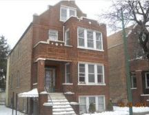 4515 S Francisco Ave, Chicago, IL 60632