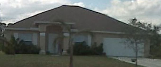8265 99th Ct, Vero Beach, FL 32967