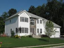 3409 Red Coat Dr, New Windsor, NY 12553