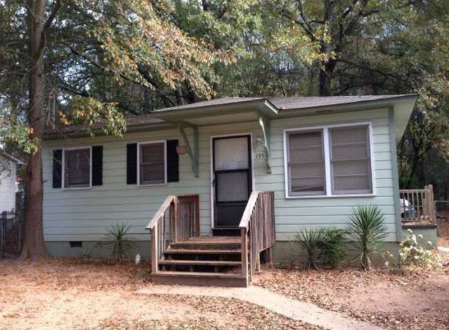 155 Royal Ct, Athens, GA 30601